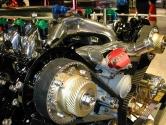 İçten Yanmalı Motorlar│1.Bölüm