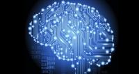 Geleceğin Yükselen Teknolojileri   İnsan Beyni ve Grafen Projeleri