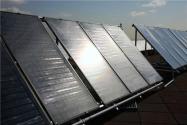 Güneş Panelleri Klimalarda Kullanılabilecek