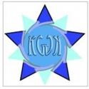 YTÜ Kişisel Gelişim ve Girişimcilik Kulübü
