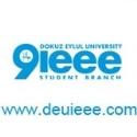 DEÜ IEEE