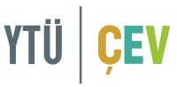 Yıldız Teknik Üniversitesi Çevre Kulübü