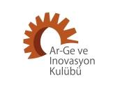 YTÜ Ar-Ge ve İnovasyon Kulübü