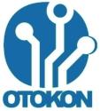 İTÜ Kontrol ve Otomasyon Kulübü