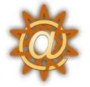 YTÜ Bilişim Kulübü