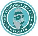 BAUROT (Balıkesir Üniversitesi Robot Topluluğu)