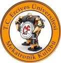 Erciyes Üniversitesi Mekatronik Kulübü