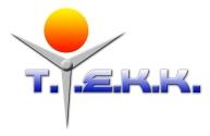 Temiz ve Yenilenebilir Enerji Kaynakları Kulübü (TYEKK)