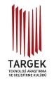 Teknoloji Araştırma ve Geliştirme Kulübü (TARGEK)