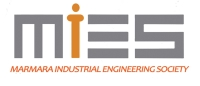 Marmara Industrial Engineering Society (MieS)