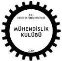 Erciyes Üniversitesi Mühendislik Kulübü