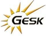 YTÜ Güneş Enerjili Sistemler Kulübü