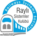 Karabük Üniversitesi Raylı Sistemler Kulübü