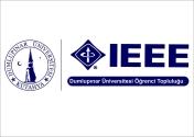 DPÜ IEEE Öğrenci Topluluğu