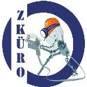 Karaelmas Robot Topluluğu (ZKURO)