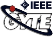 Gebze Yüksek Teknoloji Enstitüsü IEEE Öğrenci Kolu