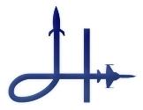 Eskişehir Osmangazi Üniversitesi Hezarfen Havacılık ve Uzay Kulübü