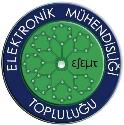 Uludağ Üniversitesi Elektronik Mühendisliği Kulübü