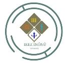İnönü Üniversitesi IEEE Öğrenci Kolu