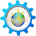Uşak Üniversitesi Sanayi İşbirliği Topluluğu