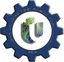 Uşak Üniversitesi Robot Topluluğu