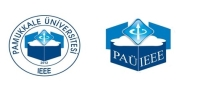 Pamukkale Üniversitesi IEEE Öğrenci Kulübü