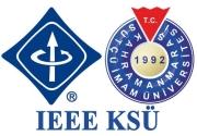 Kahramanmaraş Sütçü İmam Üniversitesi IEEE Öğrenci Kolu