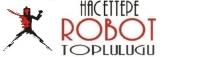 Hacettepe Üniversitesi Robot Kulübü