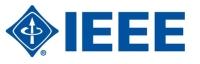 Düzce Üniversitesi IEEE Öğrenci Topluluğu