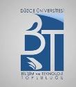 Düzce Üniversitesi Bilişim ve Teknoloji Topluluğu