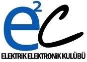 Karadeniz Teknik Üniversitesi Elektrik Elektronik Kulübü