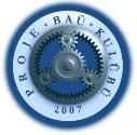 Balıkesir Üniversitesi Proje Kulübü