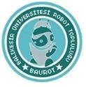 Balıkesir Üniversitesi Robot Topluluğu