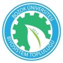 Bozok Üniversitesi Biyosistem Topluluğu