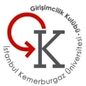 İstanbul Kemerburgaz Üniversitesi Girişimcilik Kulübü