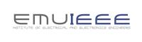 Doğu Akdeniz Üniversitesi IEEE Öğrenci Kolu