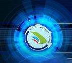 Düzce Üniversitesi IEEE Öğrenci Kolu