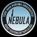 THKÜ Nebula Roket Sistemleri Topluluğu