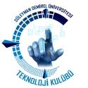 SDÜ Teknoloji Kulübü