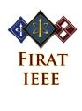 FIRAT IEEE