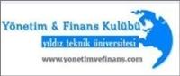YTÜ Yönetim ve Finans Kulübü