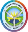 Giresun Üniversitesi Enerji Topluluğu