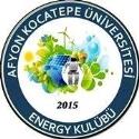 Energy Kulübü
