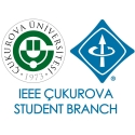 Çukurova IEEE Öğrenci Kulübü