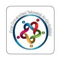 Teknoloji Ar-Ge ve Girişimcilik Kulübü