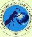 İÜ Çalışma Ekonomisi ve Endüstri İlişkileri Kulübü