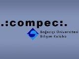Bilişim ve Bilgisayar Mühendisliği Kulübü