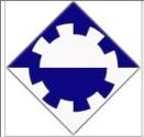 Makine ve Teknoloji Kulübü