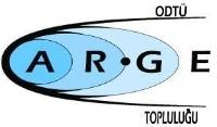 Ar-Ge Topluluğu