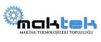 YTÜ Makine Teknolojileri Kulübü
